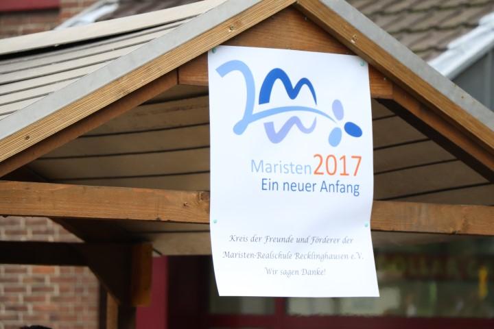 Schulfest_2017_19