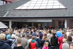 Schulfest_2017_06