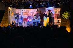 Theater-2018-03