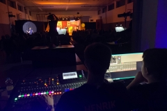 Theater-2018-05