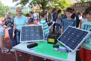 001-Solarmobilrennen