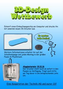 3d-design-wettbewerb