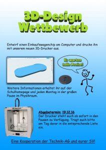 3d-design-wettbewerb-small