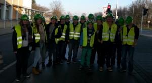 AGR-Herten-Gruppe