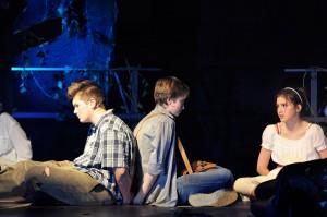 Maristen-Theater AG - Foto Martin Janczek 11 (1)