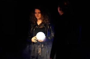 Maristen-Theater AG - Foto Martin Janczek 11 (2)