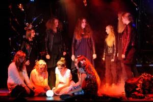 Maristen-Theater AG - Foto Martin Janczek 11 (3)
