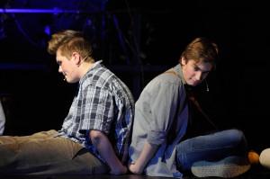 Maristen-Theater AG - Foto Martin Janczek 11 (6)