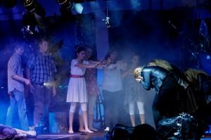 Maristen-Theater AG - Foto Martin Janczek 11 (8)