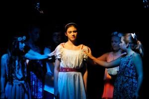 Maristen-Theater AG - Foto Martin Janczek 11 (9)