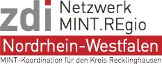 logo-zdi-rgb