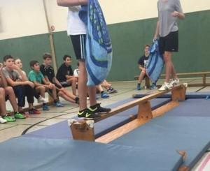 sport-in-der-antike-03