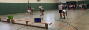 sport-in-der-antike-04
