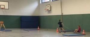 sport-in-der-antike-05