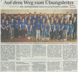 sporthelfer2015