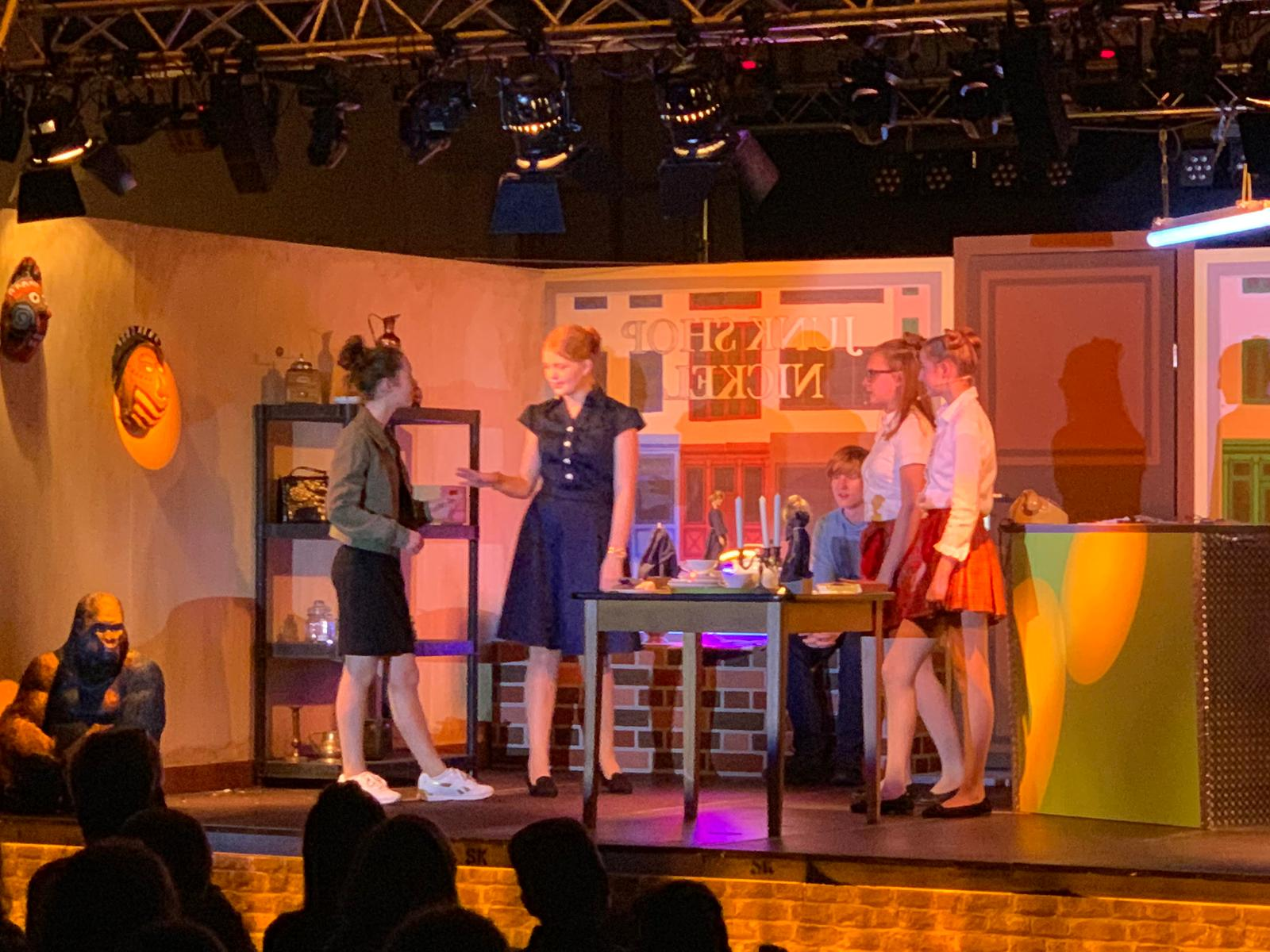 Theater-2018-04