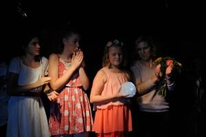 Maristen-Theater AG - Foto Martin Janczek 11 (7)