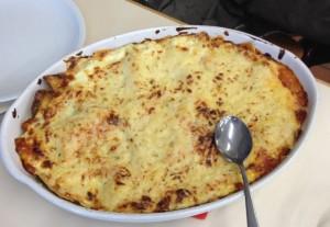lasagne 001