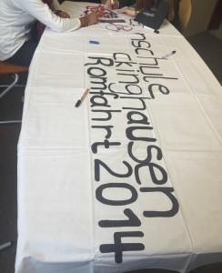 rom-banner