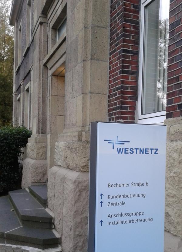 Elektroniker ausbildung recklinghausen